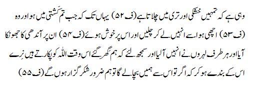 Kanz Ul Amal Urdu Pdf